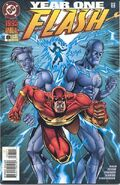 Flash Annual Vol 2 8