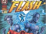 Flash Annual Vol 2 8