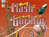 Flash Gordon Vol 6 2