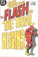 Flash Vol 1 340