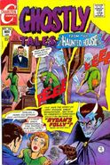 Ghostly Tales Vol 1 76