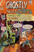 Ghostly Tales Vol 1 78