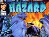 Hazard Vol 1 6