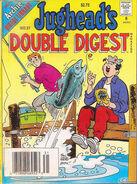 Jughead's Double Digest Vol 1 31
