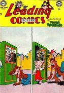 Leading Screen Comics Vol 1 60