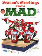 Mad Vol 1 68