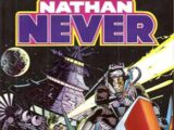 Nathan Never Vol 1 59