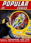 Popular Comics Vol 1 62