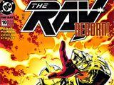 Ray Vol 2 10
