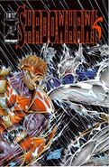 ShadowHawk Vol 1 18