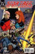 Star Trek The Next Generation Vol 2 71