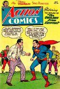 Action Comics Vol 1 194
