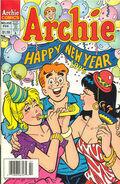 Archie Vol 1 432