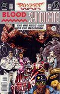 Blood Syndicate Vol 1 10