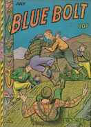Blue Bolt Vol 1 68