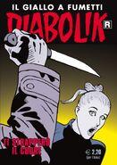 Diabolik R Vol 1 639
