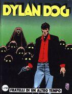 Dylan Dog Vol 1 102