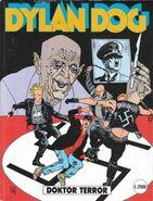 Dylan Dog Vol 1 83