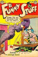 Funny Stuff Vol 1 72