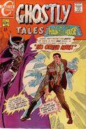 Ghostly Tales Vol 1 75