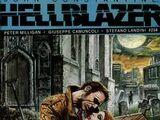 Hellblazer Vol 1 258