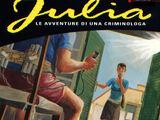 Julia Vol 1 95