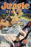 Jungle Comics Vol 1 59