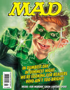 Mad Vol 1 510