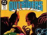 Outsiders Vol 1 22