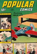 Popular Comics Vol 1 88