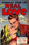 Real Love Vol 1 37