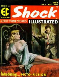 Shock Illustrated Vol 1 3.jpg