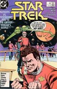 Star Trek (DC) Vol 1 31