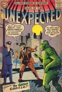 Tales of the Unexpected Vol 1 14