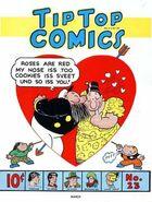 Tip Top Comics Vol 1 23
