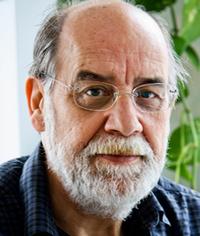 Vicente Alcazar