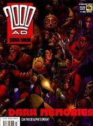 2000 AD Vol 1 686