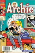 Archie Vol 1 484