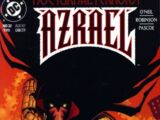 Azrael Vol 1 32