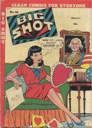 Big Shot Vol 1 98