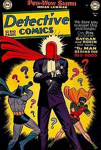 Detective Comics (1937) -168.jpg