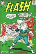 Flash Vol 1 150