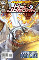 Flashpoint Hal Jordan Vol 1 2