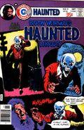Haunted Vol 1 31