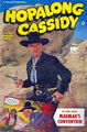 Hopalong Cassidy Vol 1 63