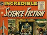 Incredible Science Fiction Vol 1 32
