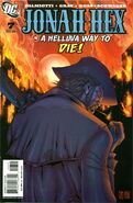 Jonah Hex Vol 2 7