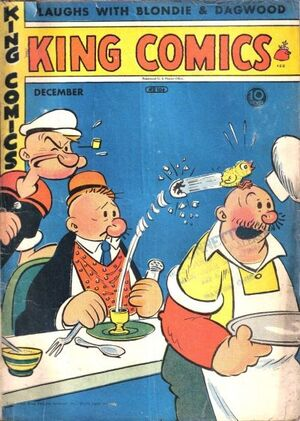 King Comics Vol 1 104