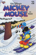 Mickey Mouse Vol 1 273