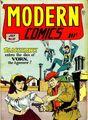 Modern Comics Vol 1 87